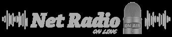 NetRadio ONline.png