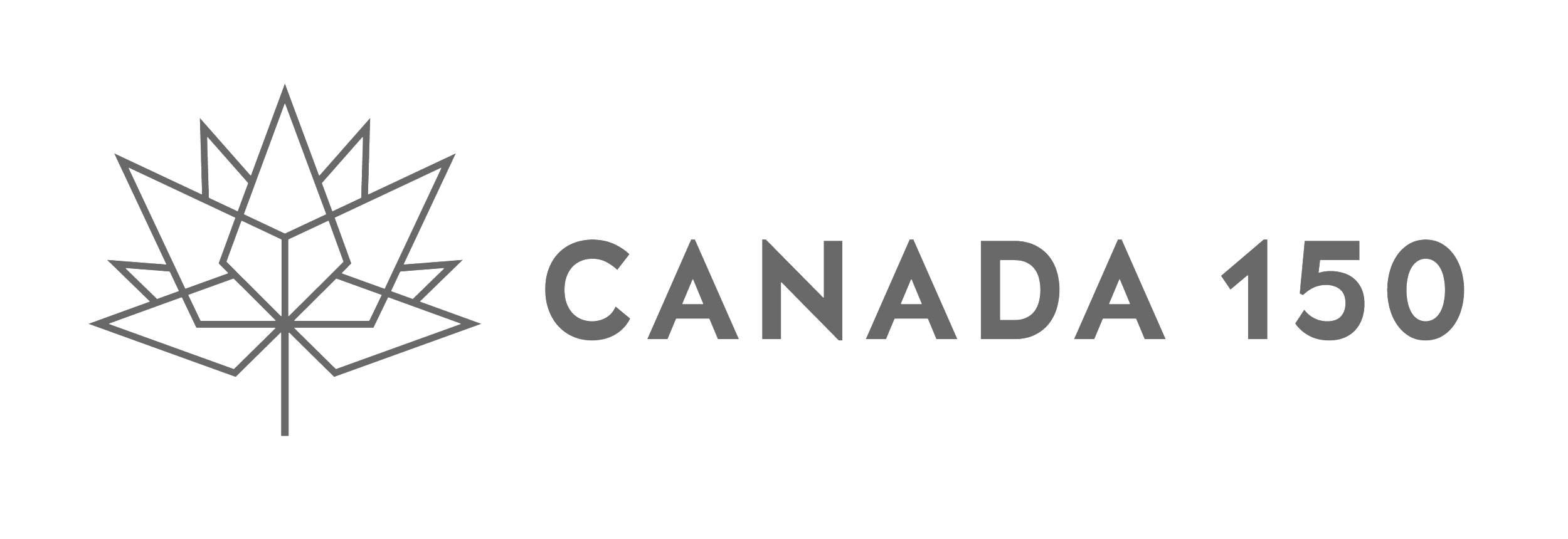 canada150-official-logo.png