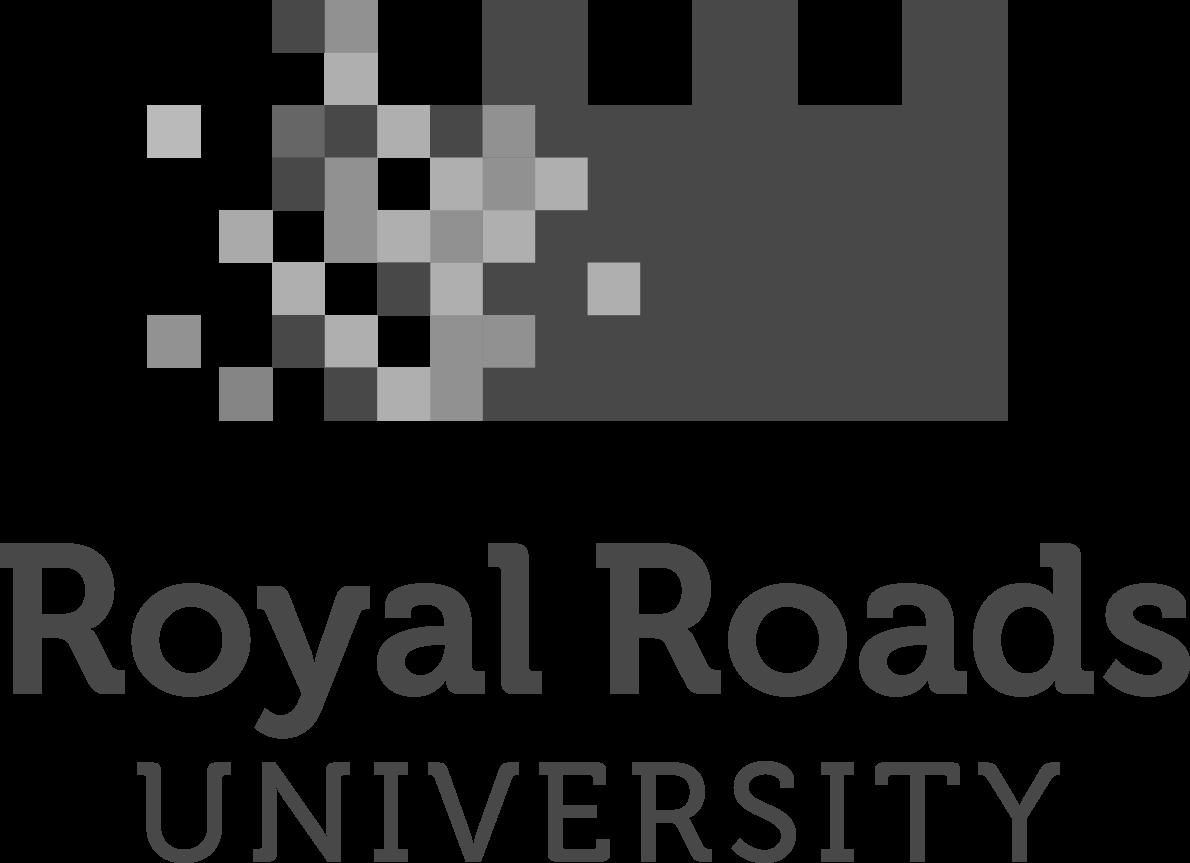 Royal Roads logo.png