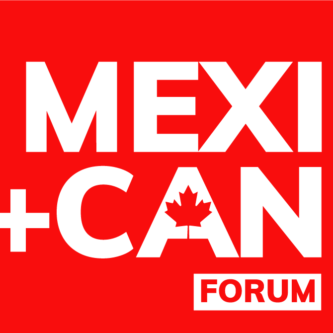 Mexi-Can-Forum-Logo.png