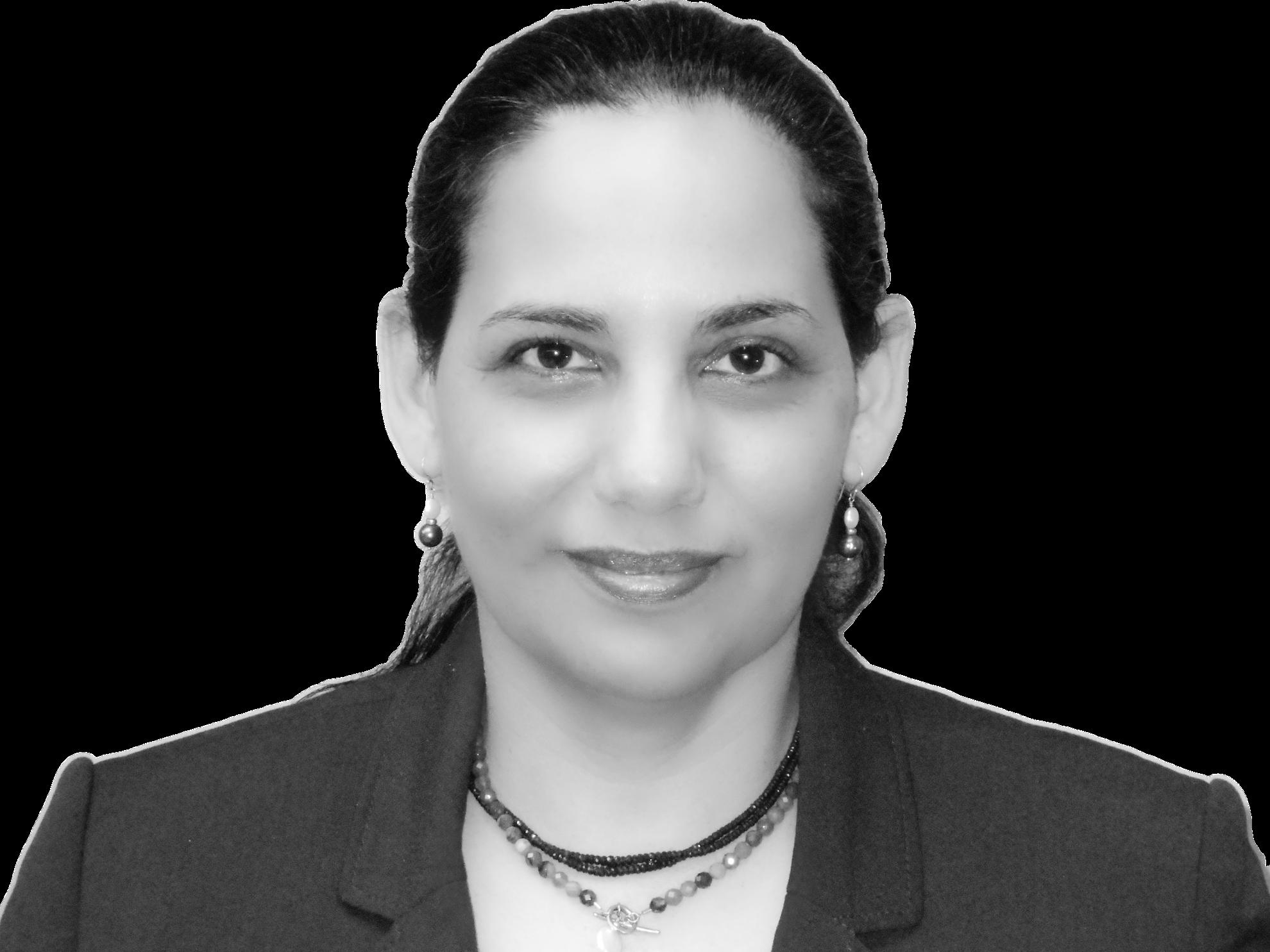 Pilar Portela - i4C Innovation, CEO
