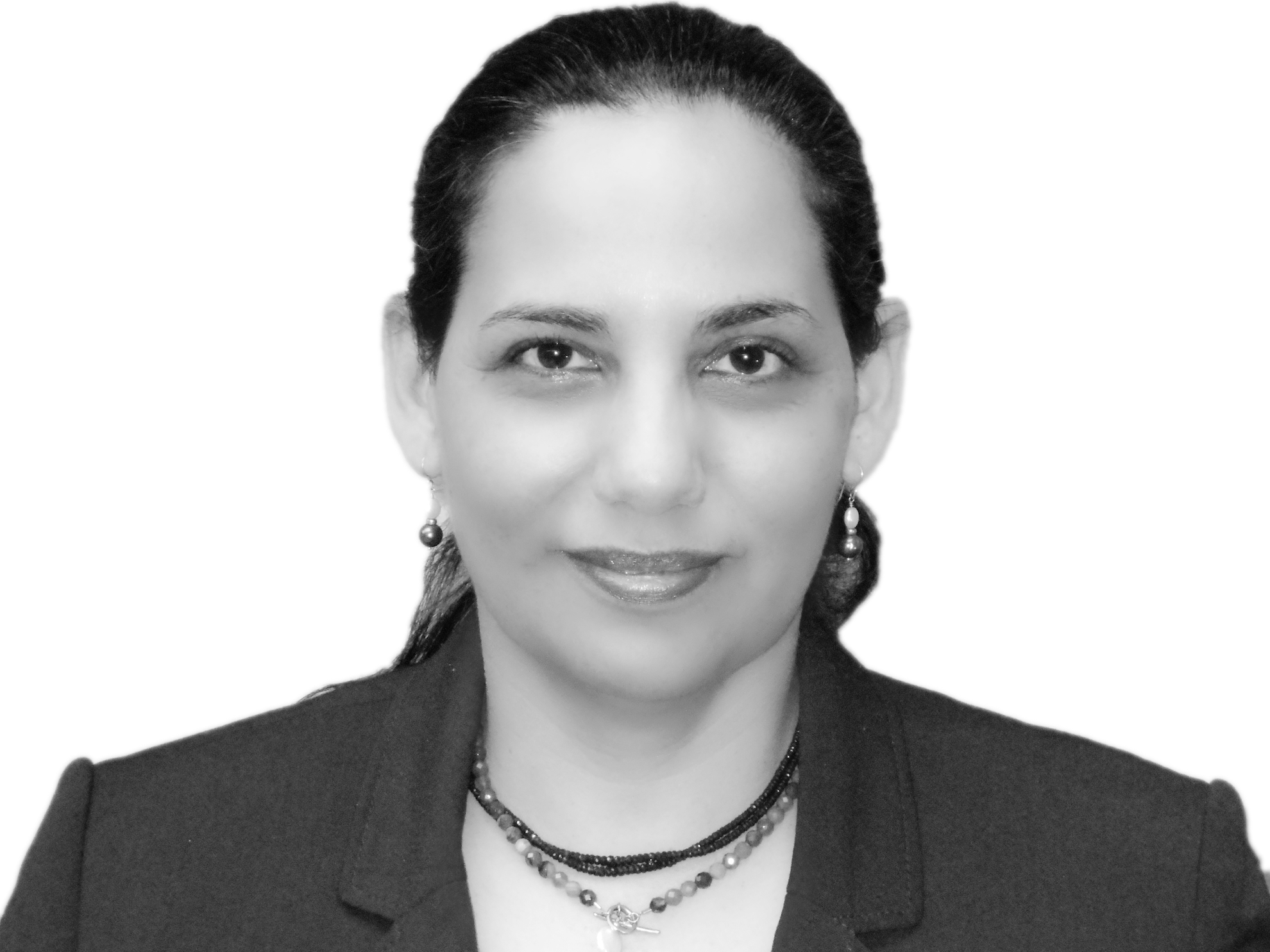 Pilar Portela  i4C Innovation  Chief Executive Officer