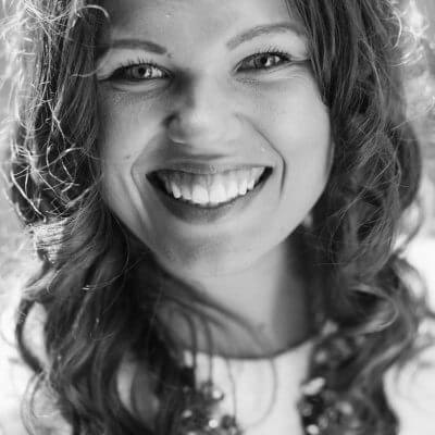 Paulina Cameron  Futurpreneur Canada  Regional Director, BC, Alberta and Yukon