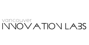 Vancouver-Innovation-Labs-Logo-BW.png