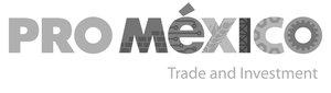 Promexico-logo-eng.jpg