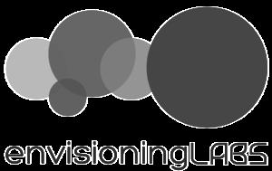 EL-Logo-BW.png