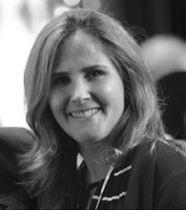 Rosa Delgado  EXATEC Vancouver  President