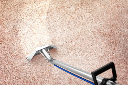 cleancarpet.jpg