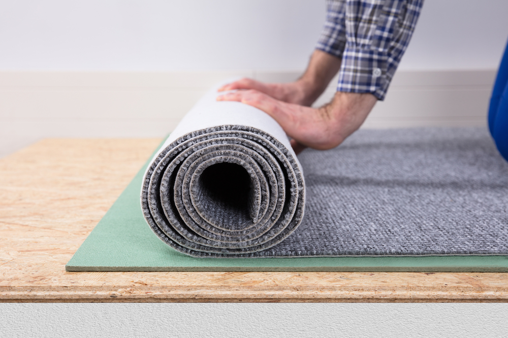 rolling-out-natural-and-organic-carpet-that-is-brand-new.jpg