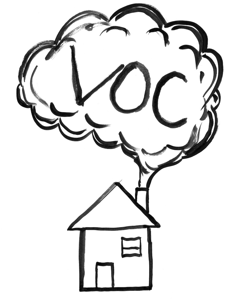 vocs-in-carpet-need-to-be-cleaned-organically.jpg