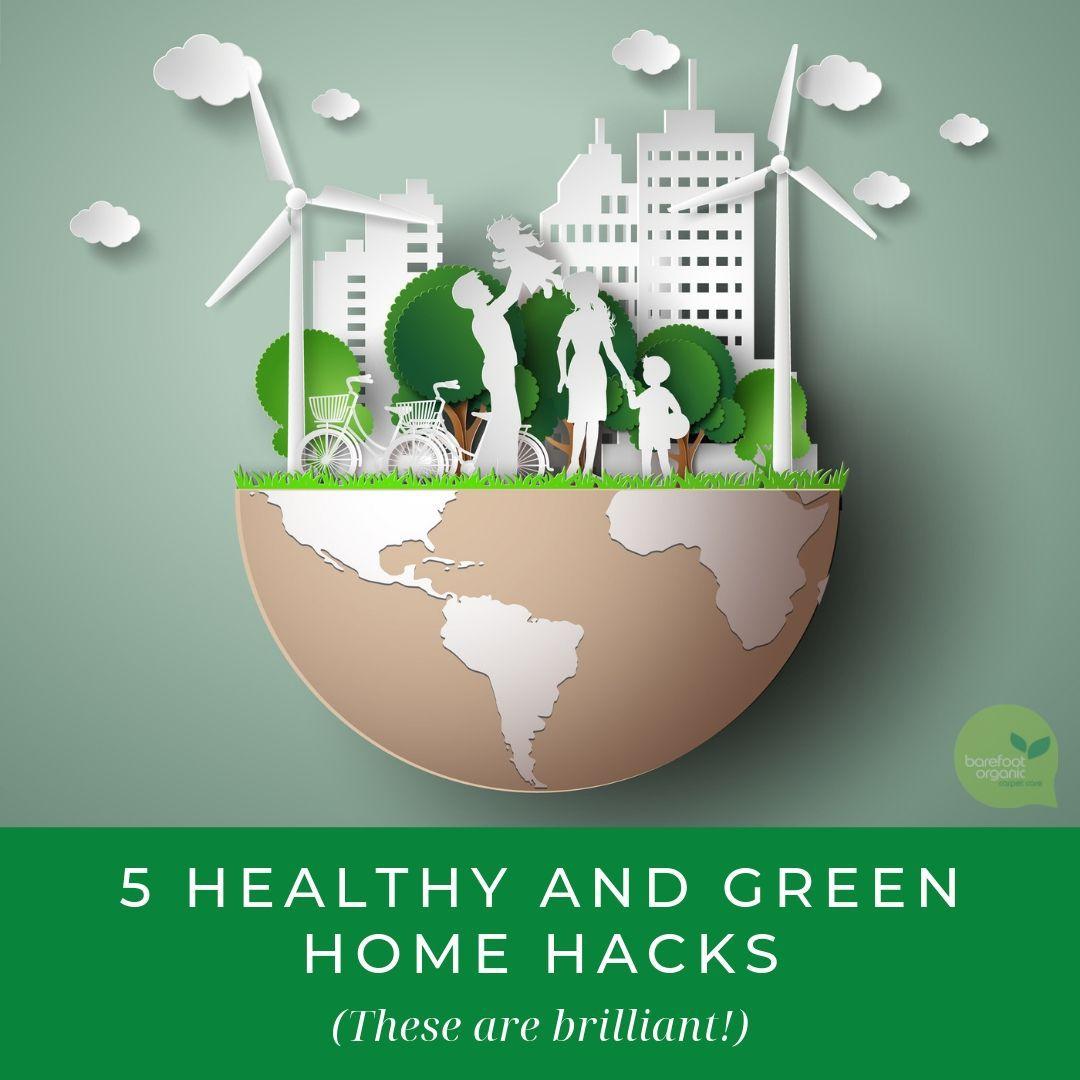 5_healthy_and_green_home_hacks.jpg