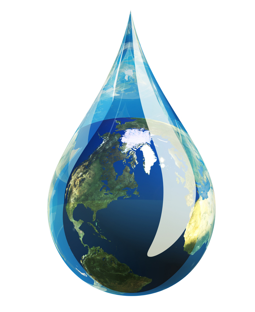 earth-in-drop-of-water-white-background.jpg