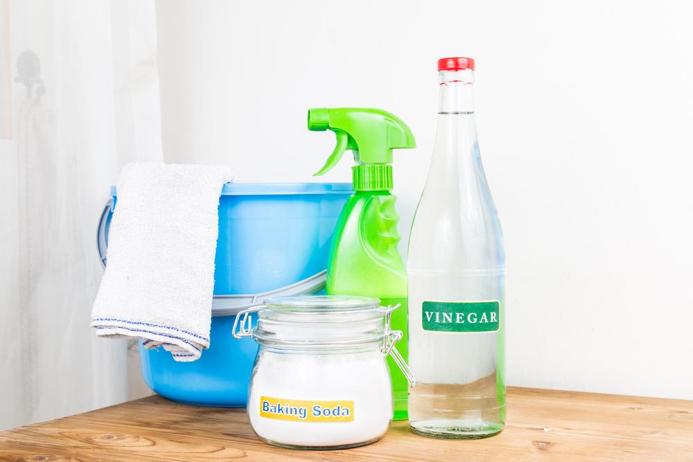 clean-with-organic-vinegar-and-baking-soda.jpg