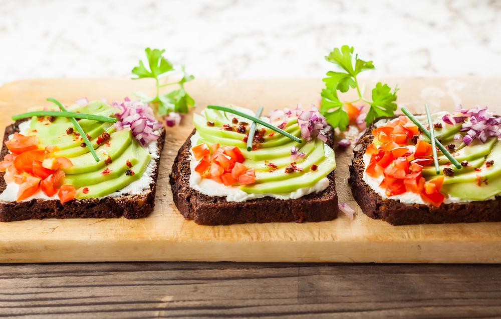 organic-meatless-monday-food.jpg