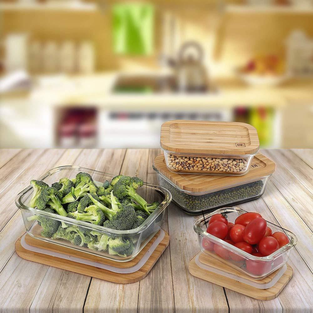 eco_friendly_food_storage.jpg