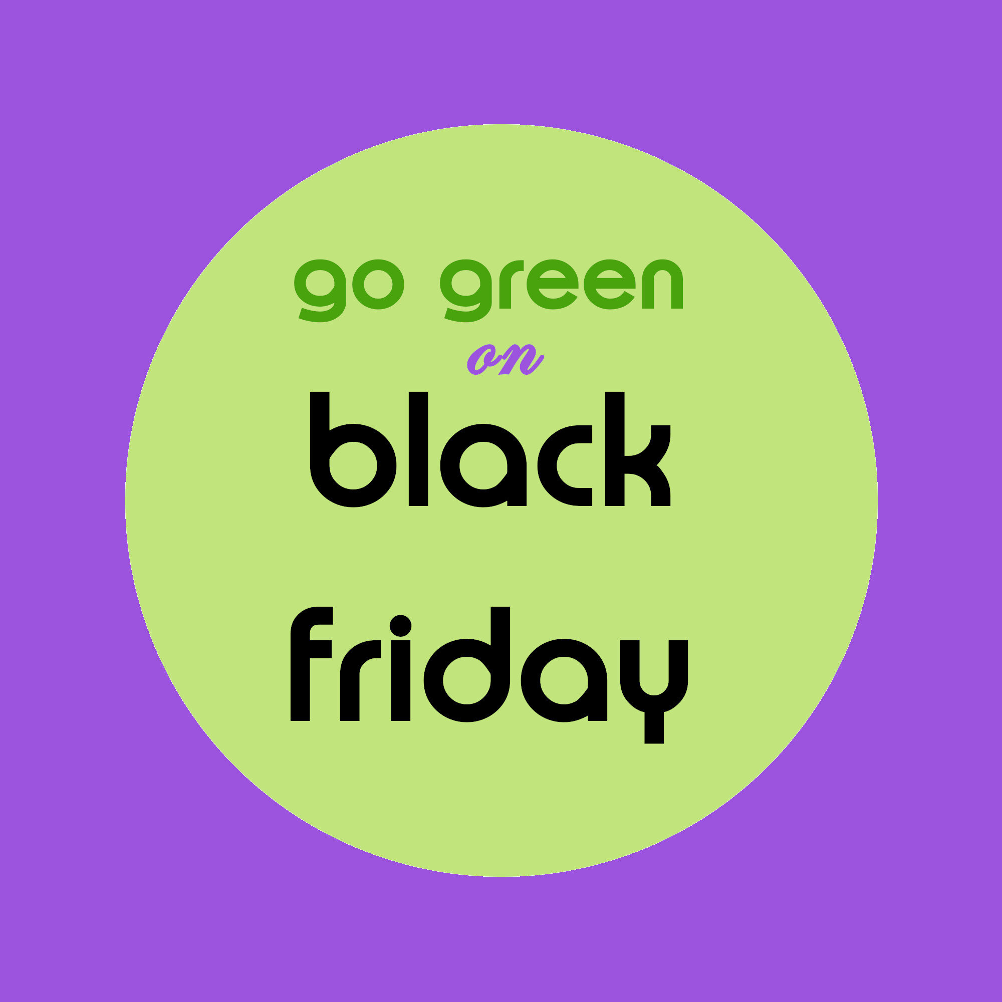Our 2019 Black Friday Deal Click Here Barefoot Organic Cleaning Uvc Sanitizing Carpet Cleaning Green And Natural Floor And Upholstery Cleaning