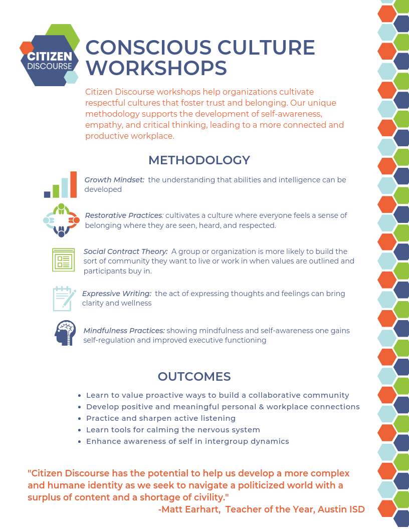 Conscious Culture Workshop Packages - Educator Flyer.png