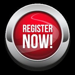 Click Image to register Online