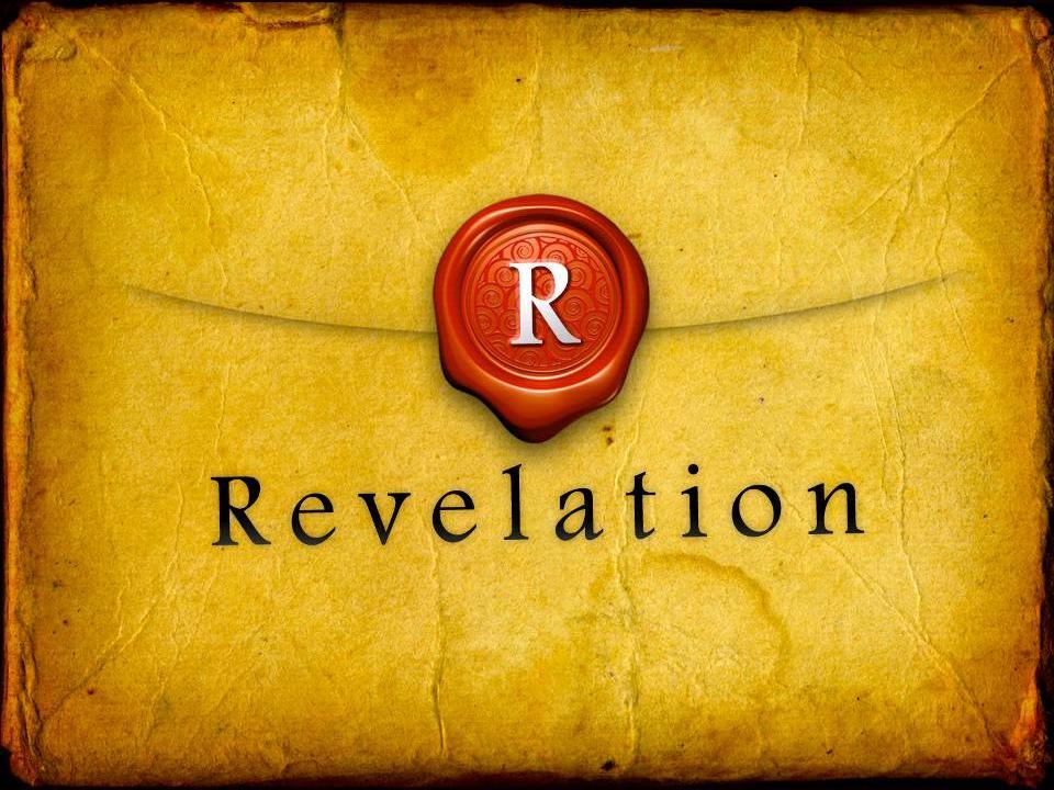 RevHeader.jpg