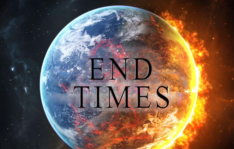 Sermon-EndTimes.jpg