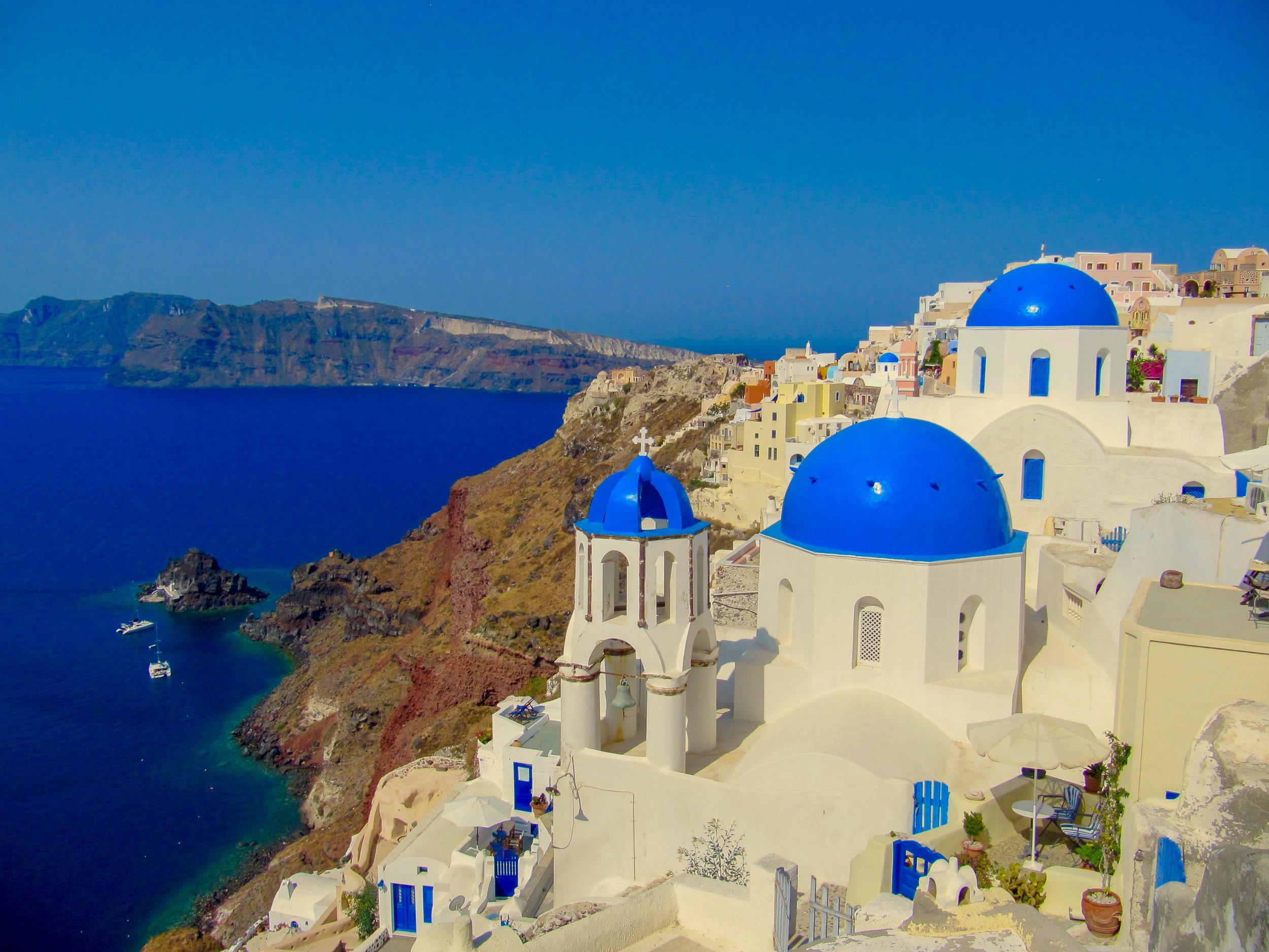 Greece 2011 599.jpg