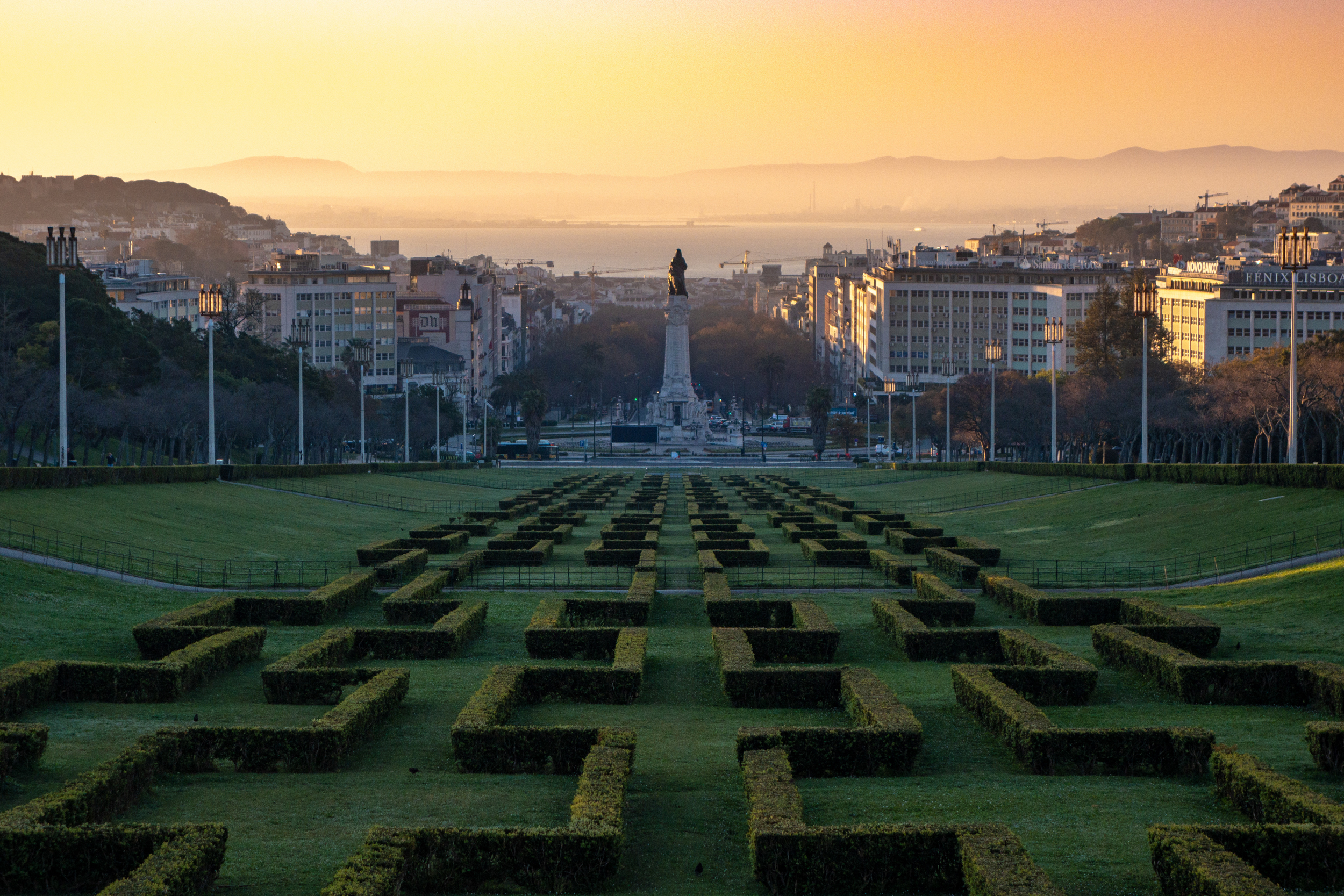 Portugal: A Vacation from Your European Vacation