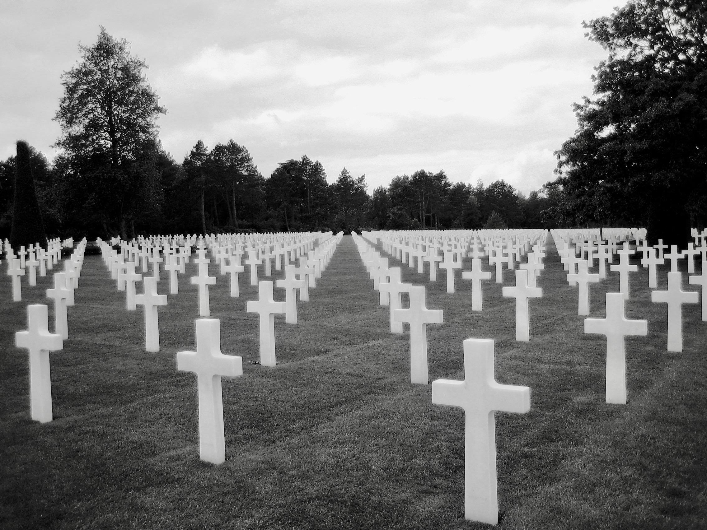 American Cemetery.jpg