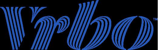 vrbo-logo-2019.png