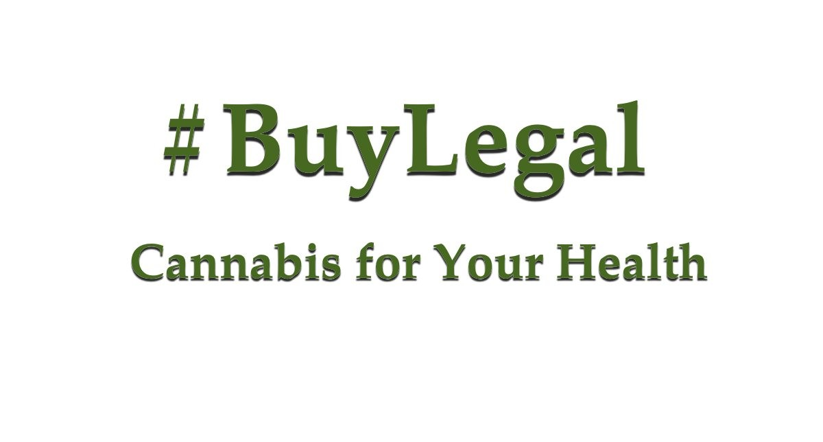 "#BuyLegal - A Two-Part Content Marketing Series for LocalCannaDeals.com, WeedCommerce Marketplace, and the Long Beach Collective Association.There are many laws and regulations encompassing legal cannabis, including the law of unintended consequences. When California voters approved Proposition 64, many thought it would usher in a new era of legalized cannabis consumption complimenting the state's existing medical cannabis program. City, county, and the state governments all relished the projected tax revenue from sales of adult-use, AKA ""recreational"" cannabis sales. As it turns out, everyone's assumptions were wrong.Get educated on LinkedIn."