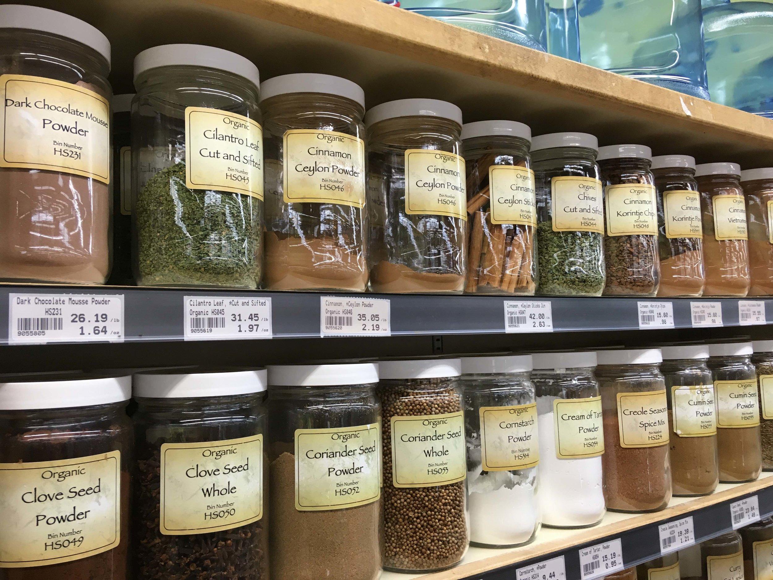 Bulk Spices C.jpg