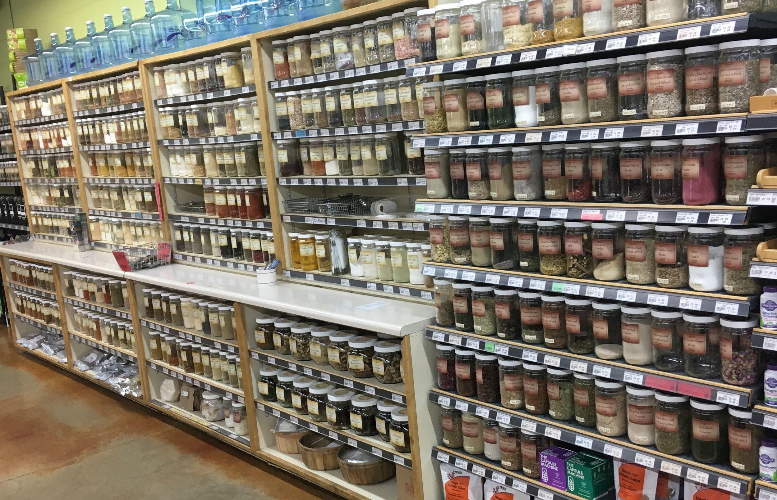 Bulk Spice overview.jpg