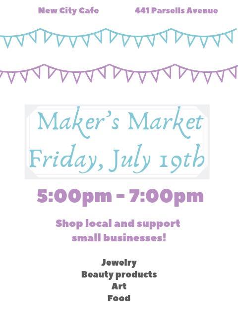 July Makers Market.jpg