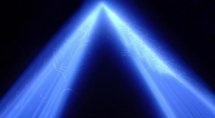 twintower_lights-e1508342640285.jpg