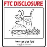 ftc_food_250-150x150.jpg