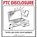 ftc_gadgets_250-150x150.jpg