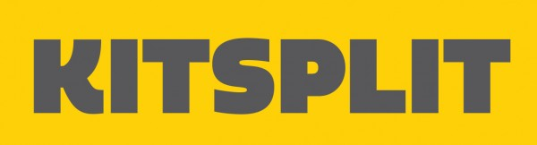 KitSplit_Logo-600x162.jpg