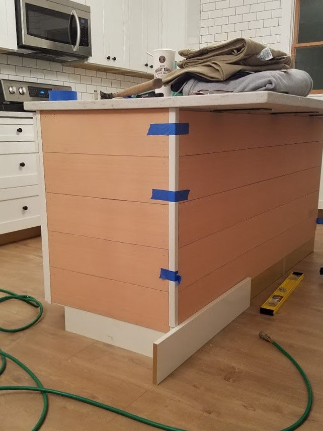 kitchen4 copy.jpg