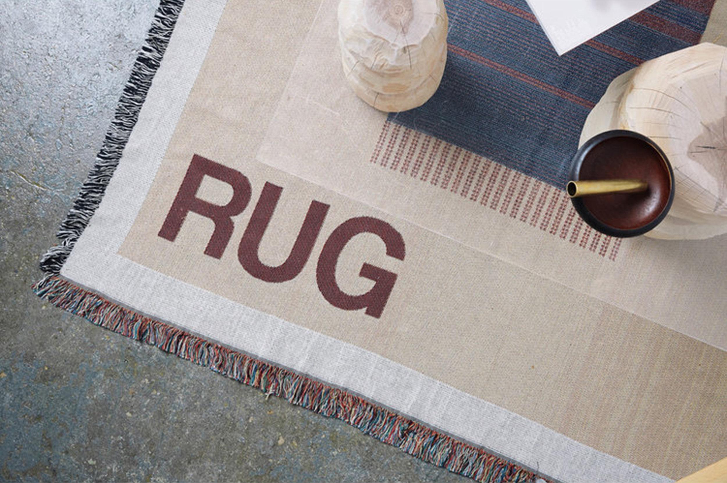 Indo-Made-Rug-Rug_HIGHRES.jpg