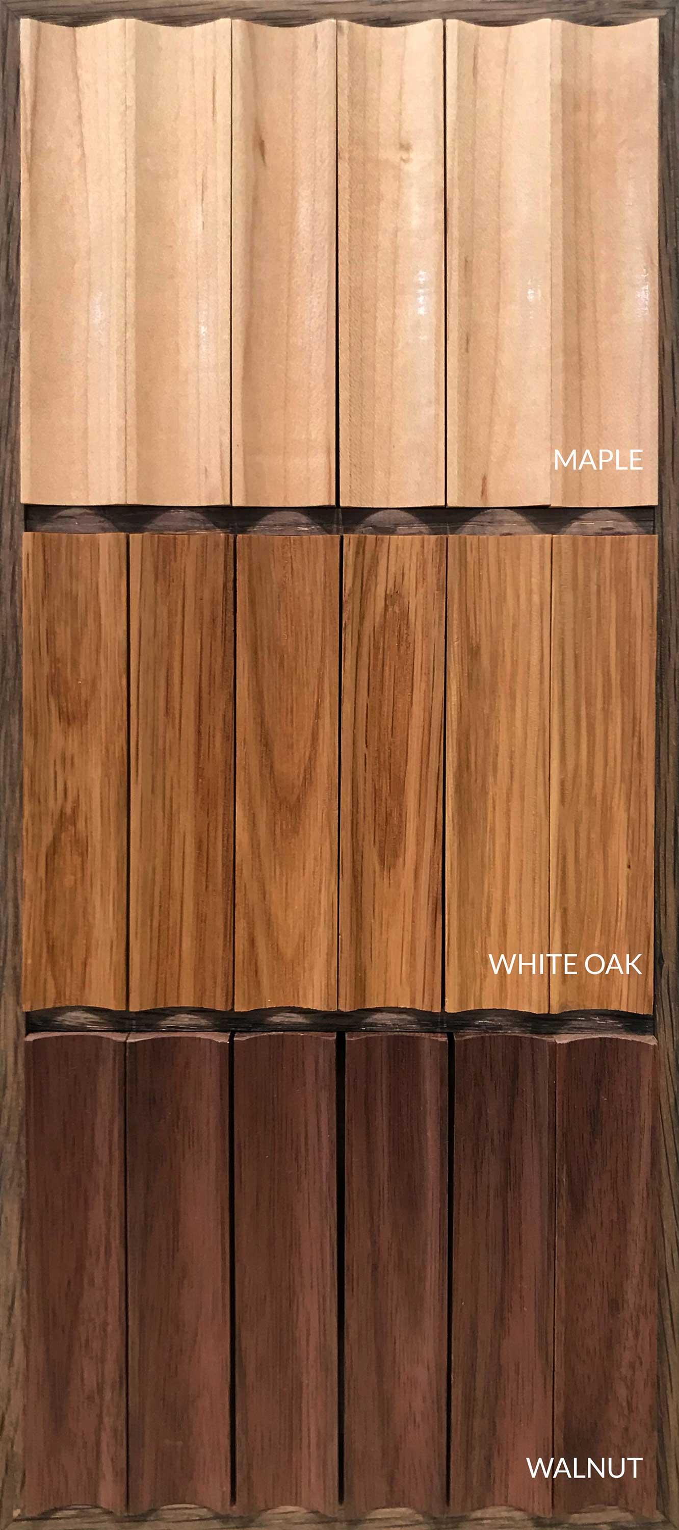 INDO_Pilar_Natural_Finish_Samples.jpg