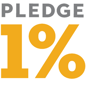 Pledge.png