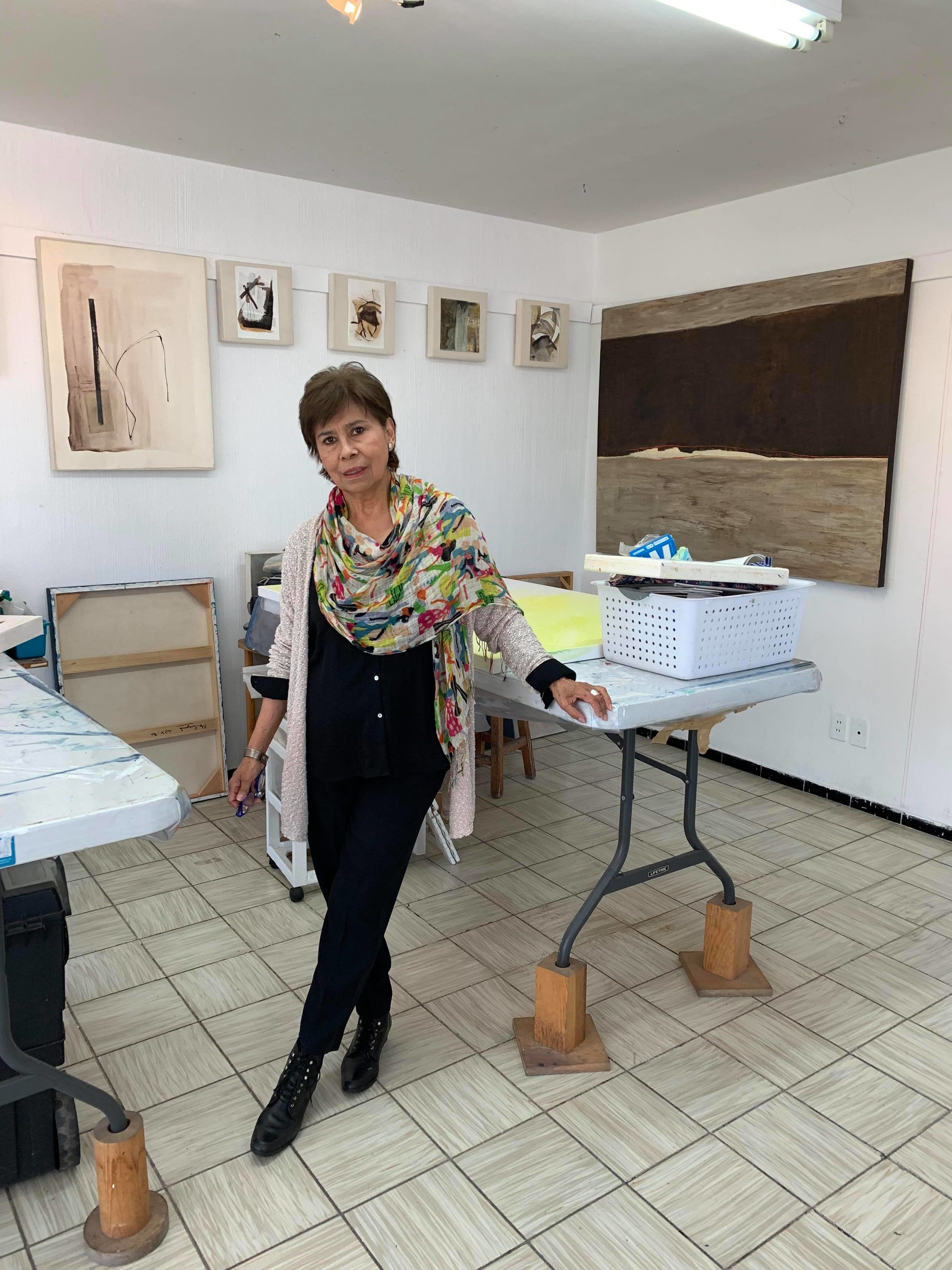 Consuelo Velazquez