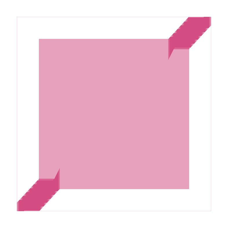 Trasnparent Logo.png