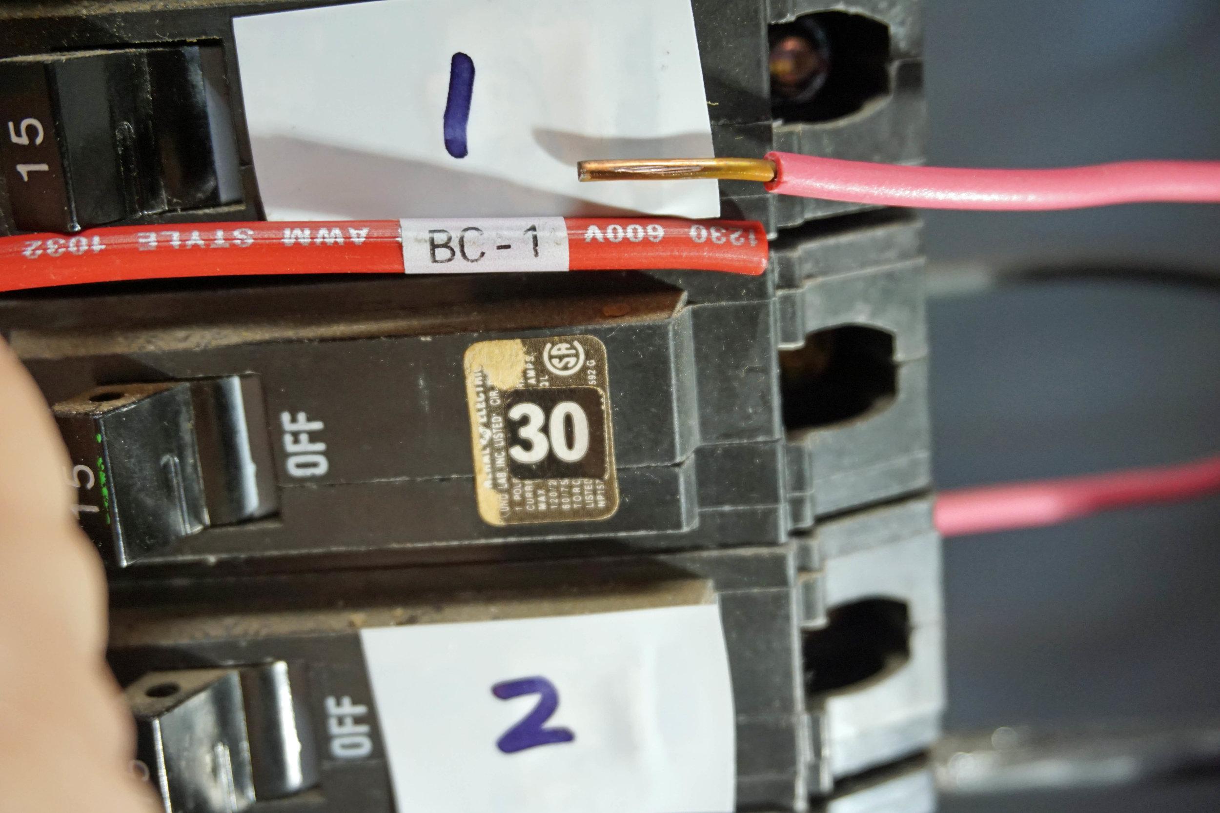circuit 1 1.JPG