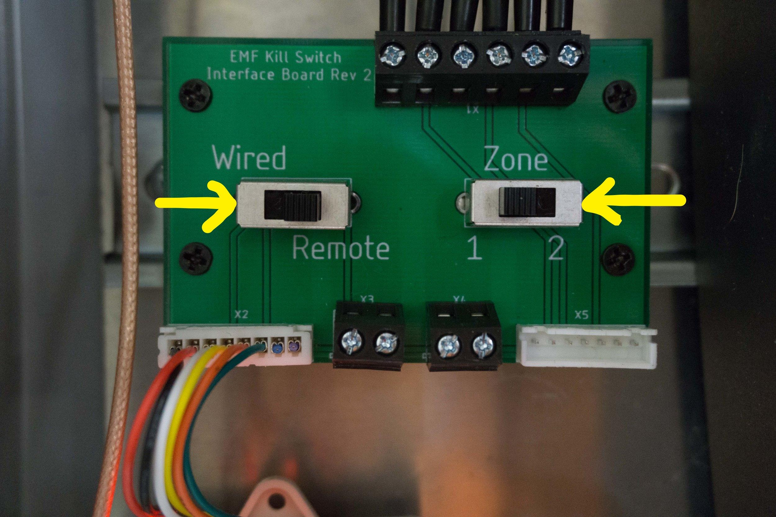 Interface board settings.jpg