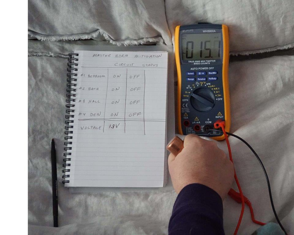 low voltage 2.jpg