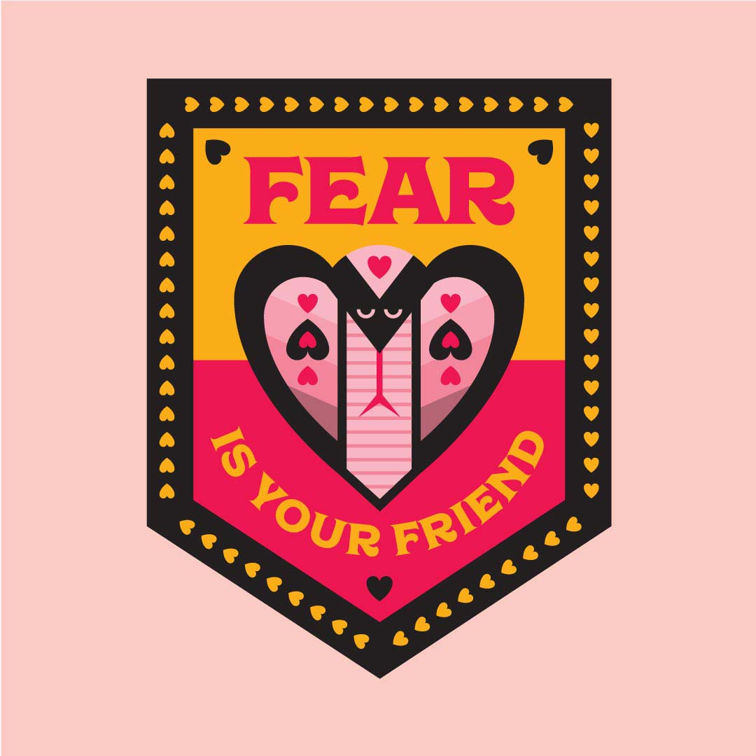100 Day_Fear.jpg