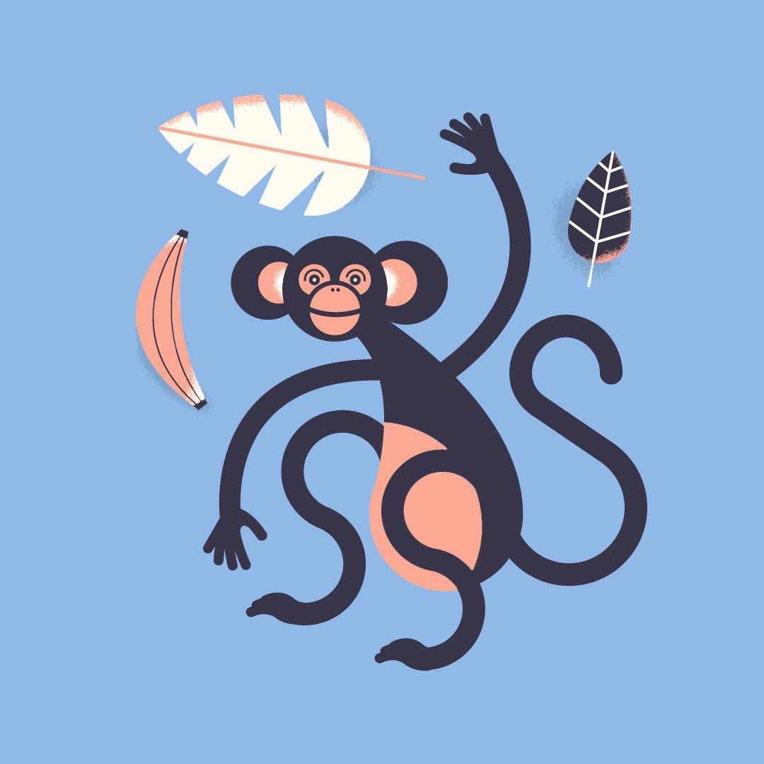 100 Day_Monkey.jpg