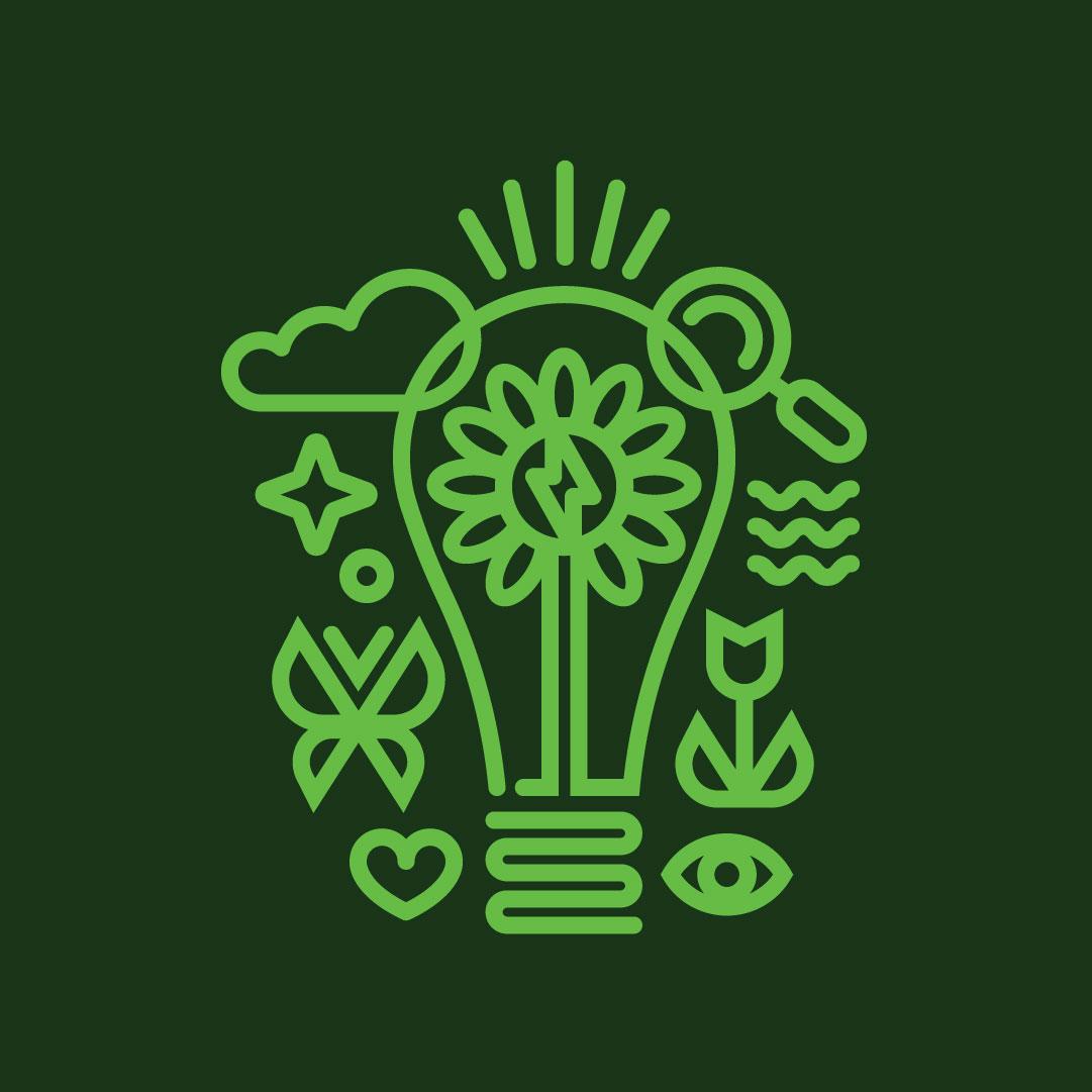 100 Day_Ideas.jpg