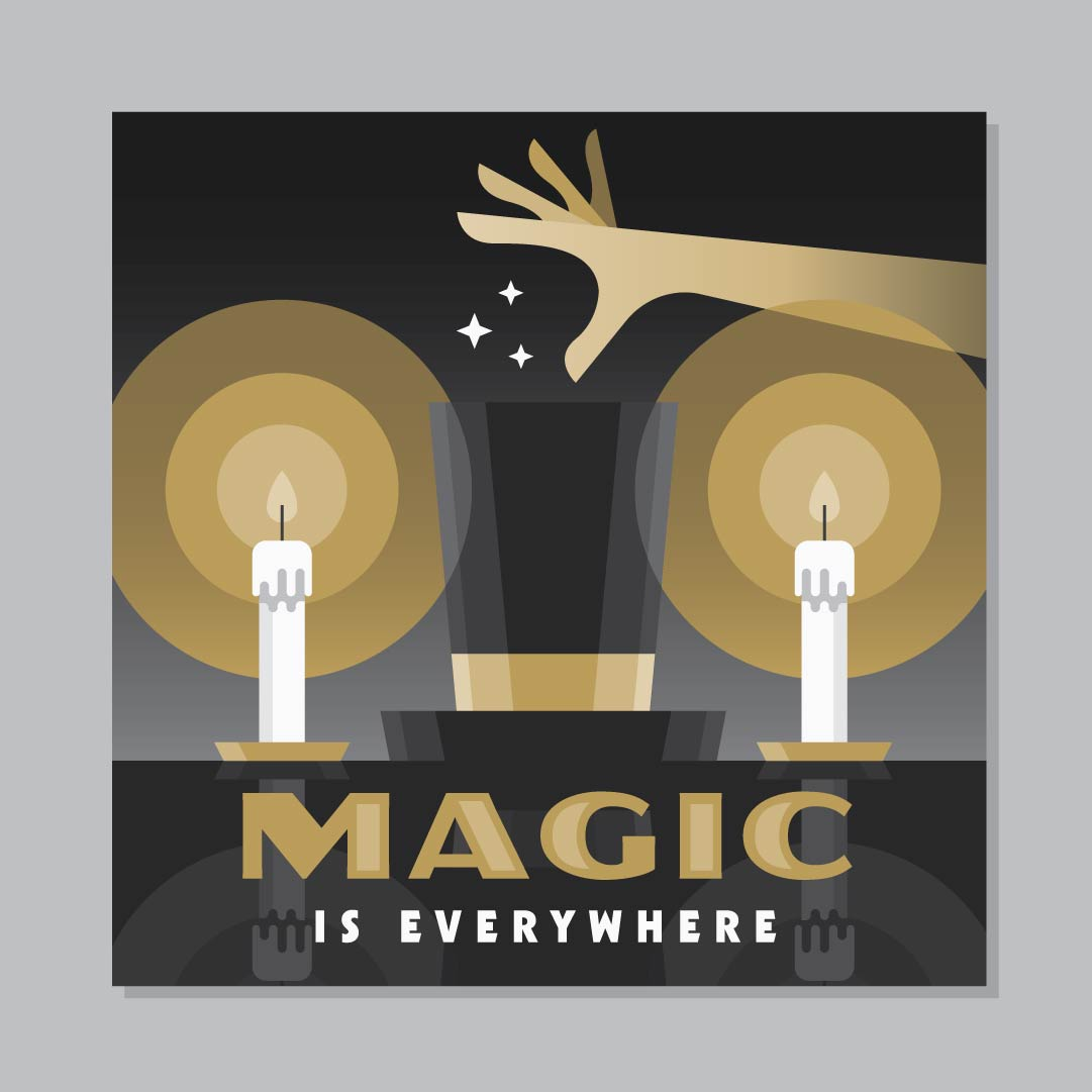 100 Day_Magic.jpg