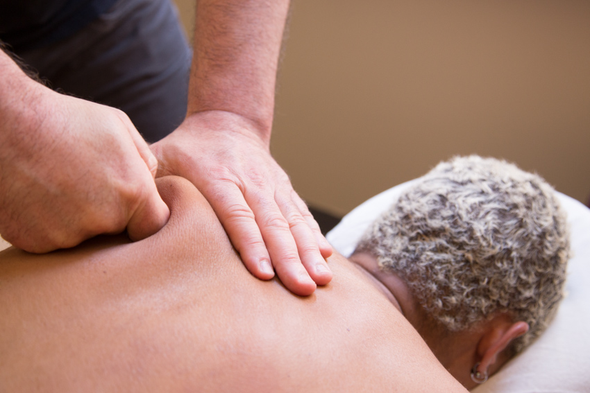 Massage-web-8242.jpg